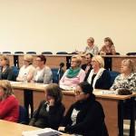 tyskie spotkanie 2 08.10.2015