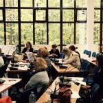 tyskie spotkanie 3 08.10.2015