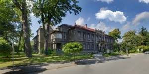 starostwo_budynek