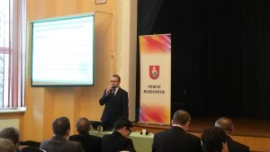 konferencja 1 11.03.2016