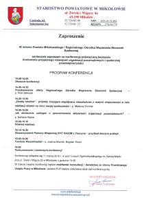 konferencja 11.03