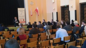 konferencja 3 11.03.2016