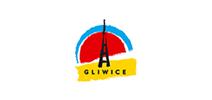Logo Gliwice